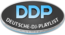 DDP - DEUTSCHE-DJ-PLAYLIST
